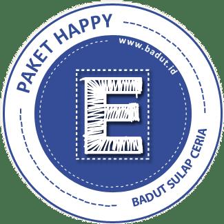 Happy_E