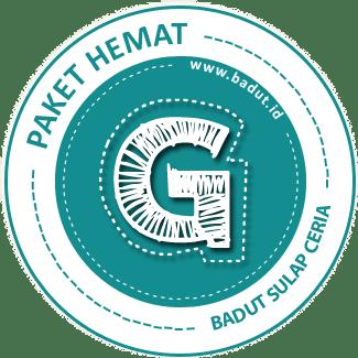 Hemat_G