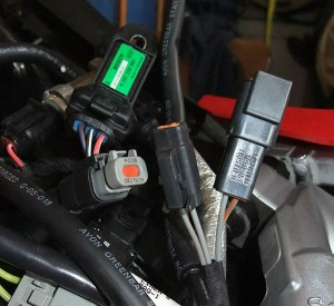 Buell 1125R Motorcycle Forum  Looking for Wiring Diagram