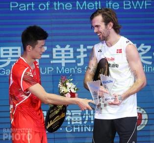 20161120 1813 ChinaOpen2016 BPRS5505.jpg nggid0520466 ngg0dyn 320x290x100 00f0w010c010r110f110r010t010 - Jan Ø. Jørgensen: Making significant additions to Danish badminton history