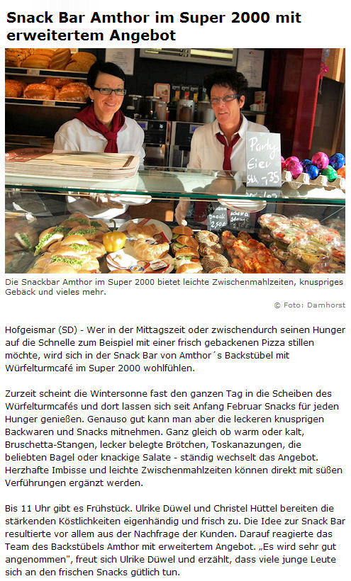 snack-bar-im-super-2000