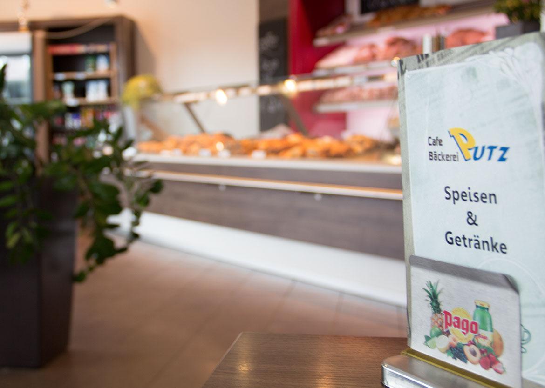 cafe_baeckerei_putz_sinabelkirchen10