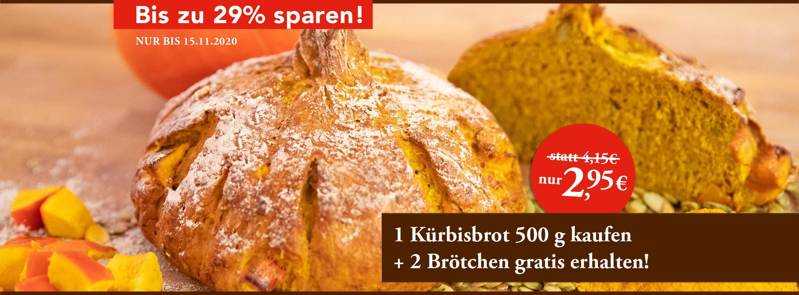 20200826_bw_webbanner-PC_kürbisbrot-min