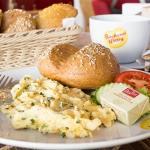 Frühstück-min