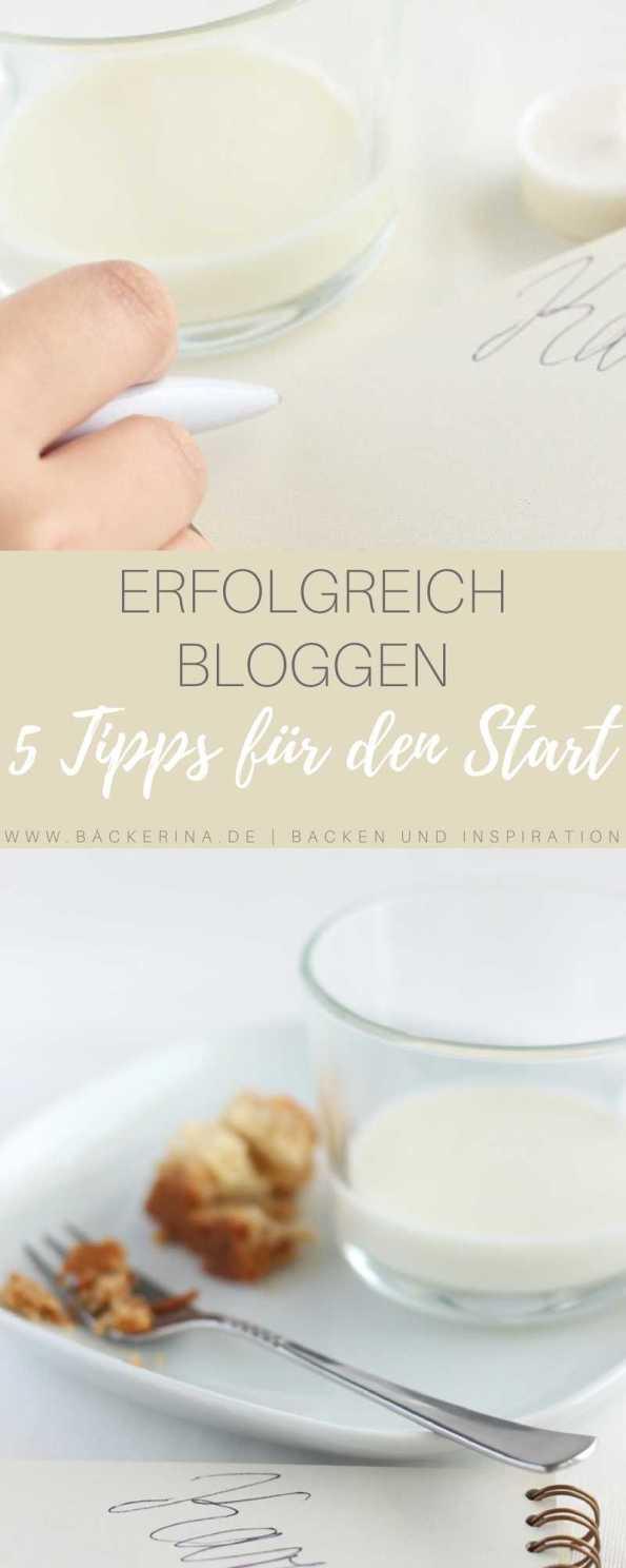 Blogkarussell Tipps für Blogger