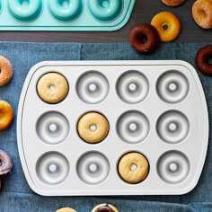 Donutform