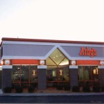 Arby's in Greenville, OH