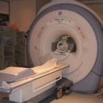 Bentley designed several MRI rooms for hospitals and care centers in the Northeast.