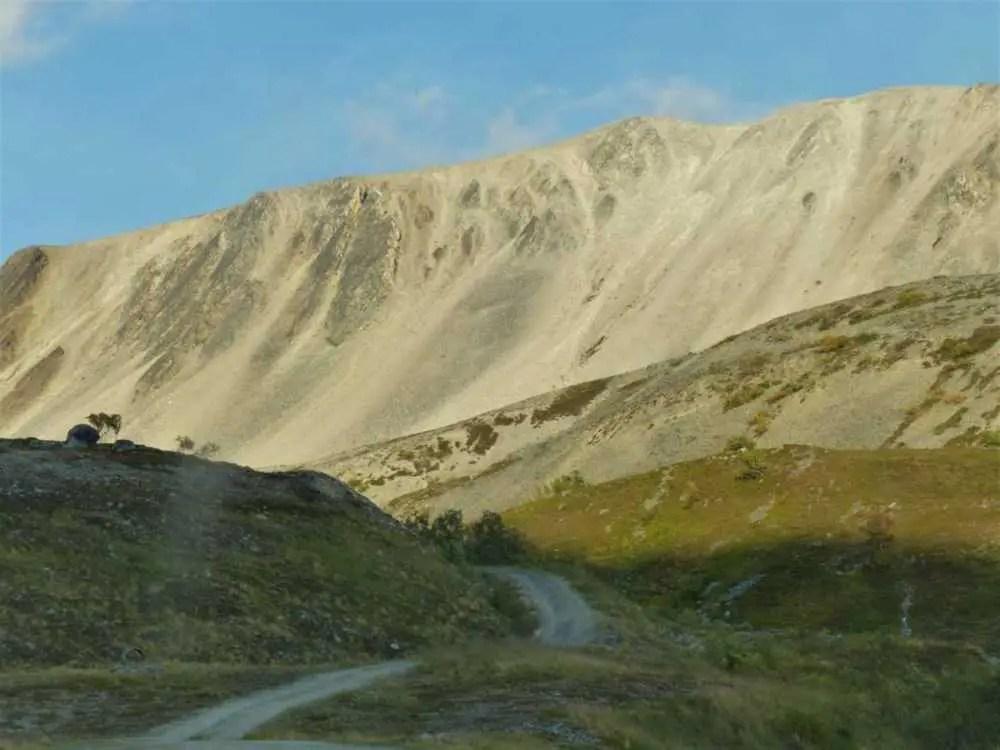 Die Finnmark