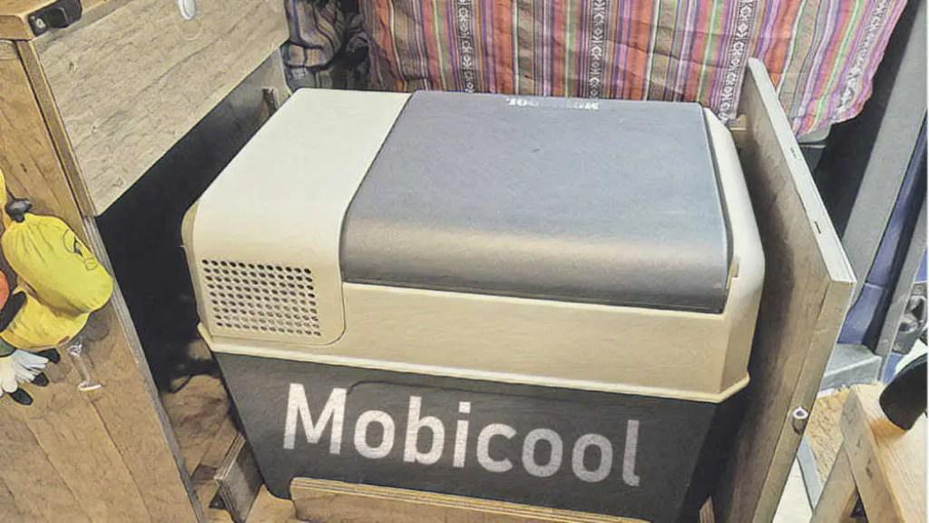 Mobicool-Kompressor-Kühlbox-für-den-Camper