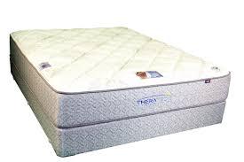 baer s mattress den
