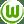 Navigation VfL Wolfsburg - BAES Deutschland GmbH