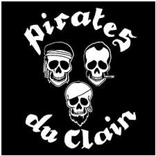 Brasserie Les pirates du clain