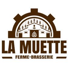 Brasserie de la Muette