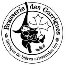 Brasserie des Garrigues