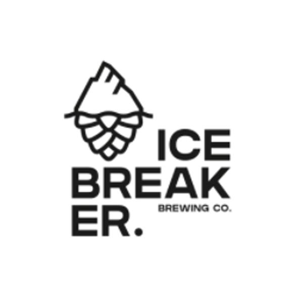 Brasserie Ice Breaker
