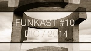 funkast10