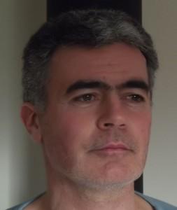 Yvon Couriaut