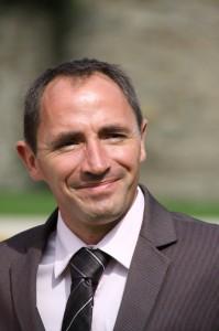 Damien Le Borgne