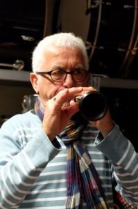 Jacques Katan