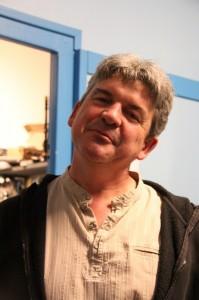 Ronan Bevan