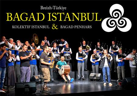 """Résultat de recherche d'images pour """"musique bagad istanbul"""""""