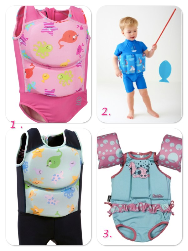 Crianças na piscina  top produtos e dicas de segurança - Bagagem de Mãe 764a8a2c8f1