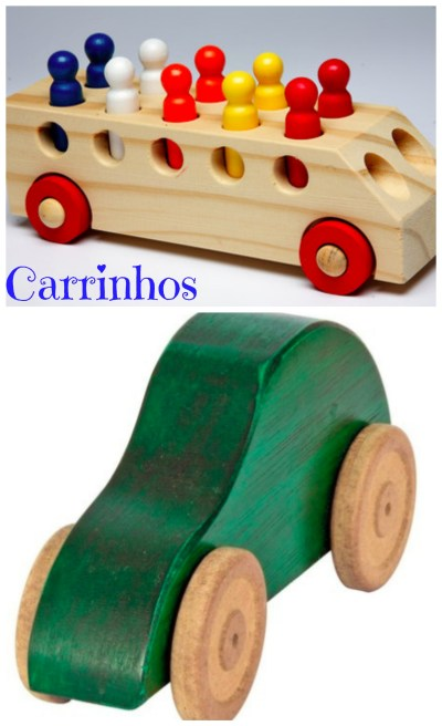 brinquedos waldorf