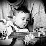 musicas de pai