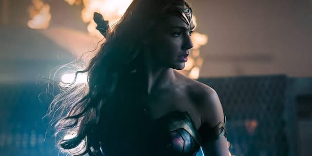 mulher maravilha filme
