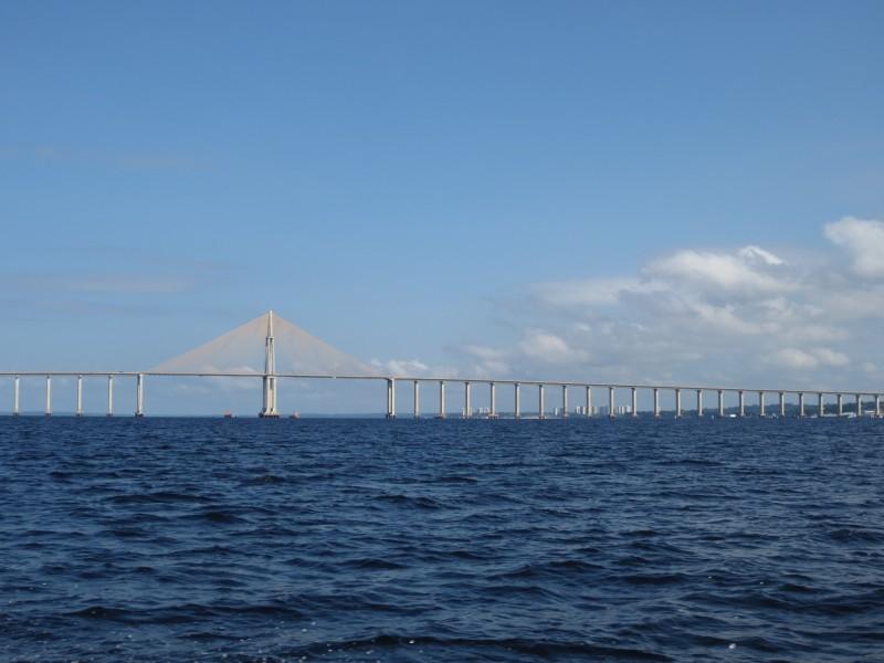 Ponte-rio-negro-manaus