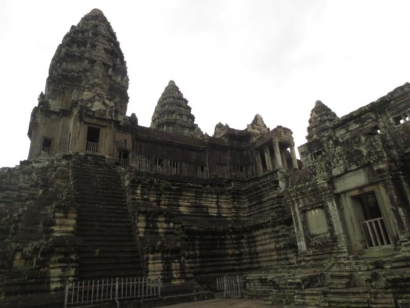 Angkor-wat-templo-camboja