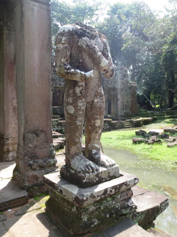 estatua-camboja