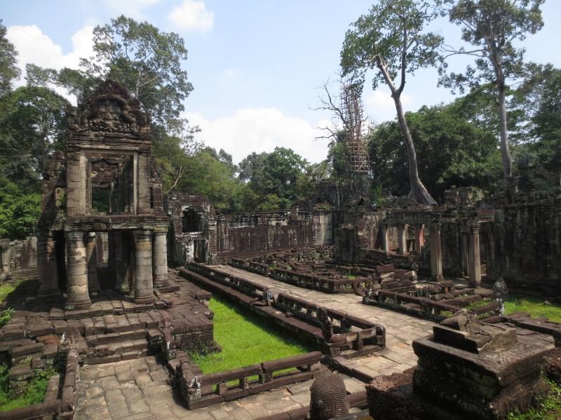 preah-khan-templo-camboja