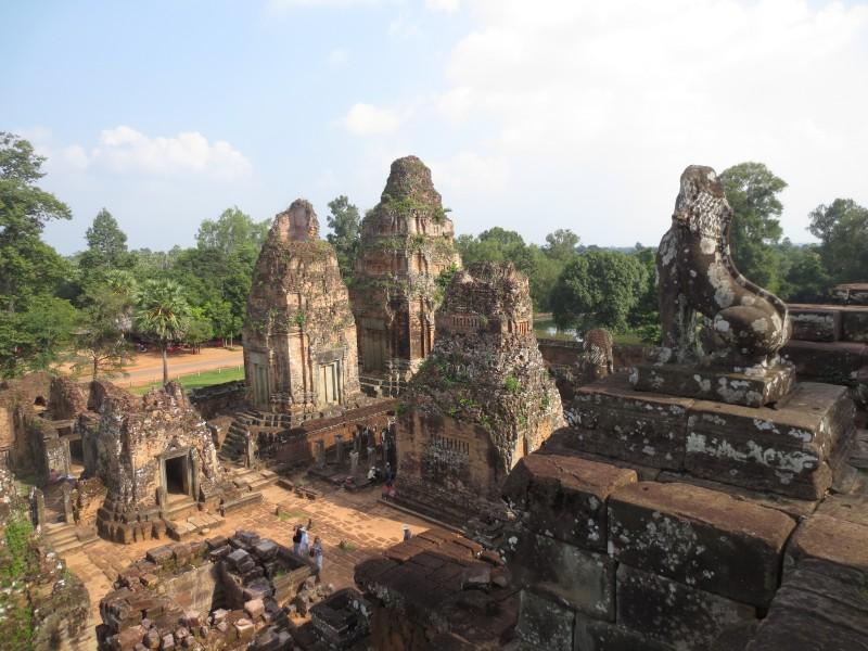 pre-rup-templo-camboja