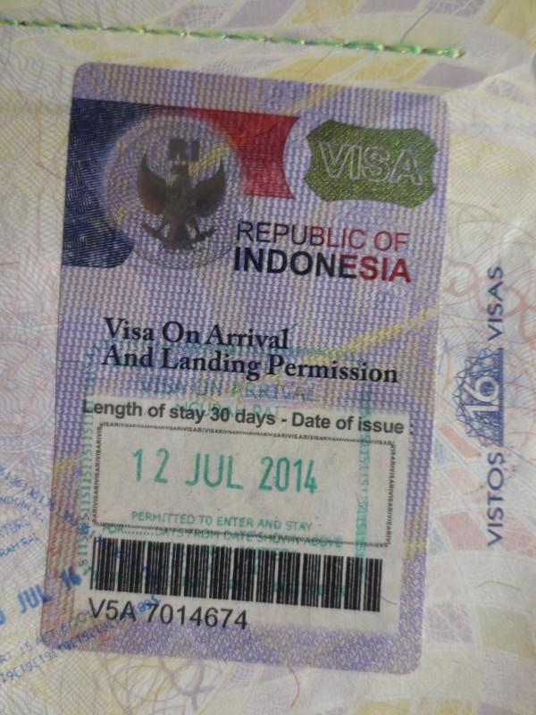 visto-indonesia