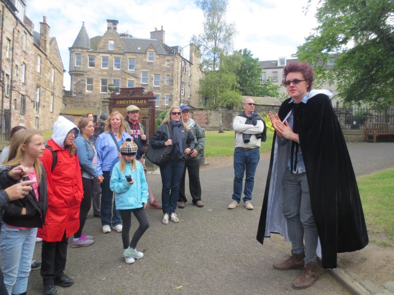 Free-walking-tour-harry-potter-edimburgo