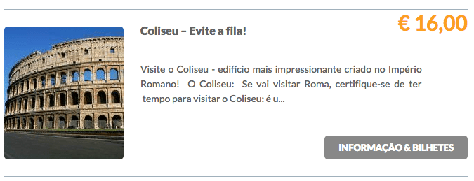 ticketbar-coliseu