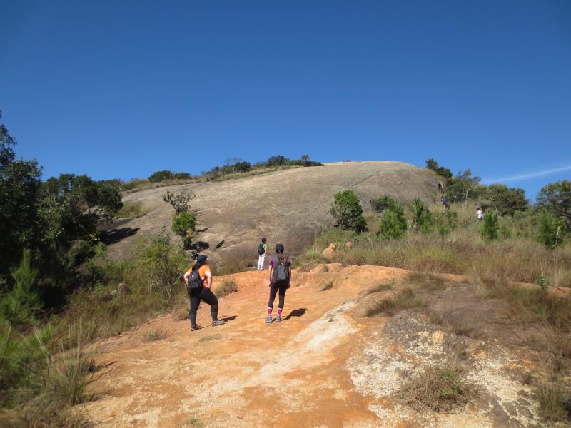 trilha-pedra-grande