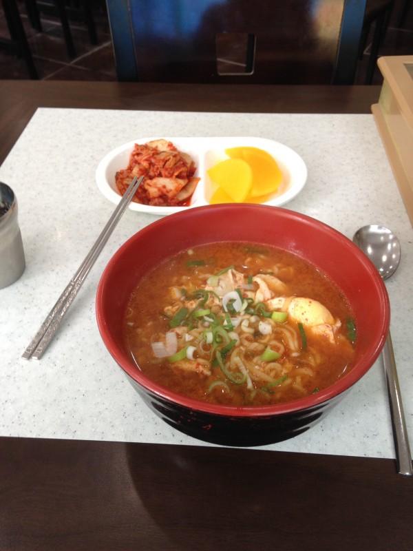 korea_lamen