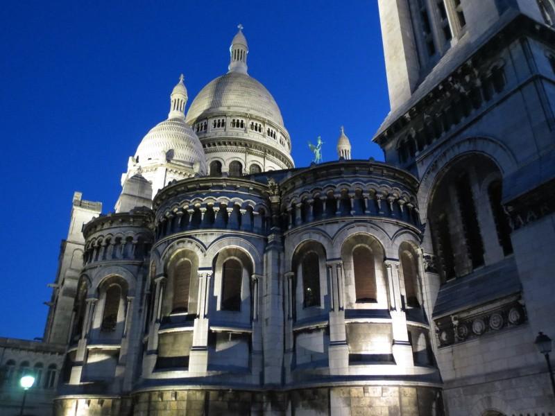 Paris_Montmatre