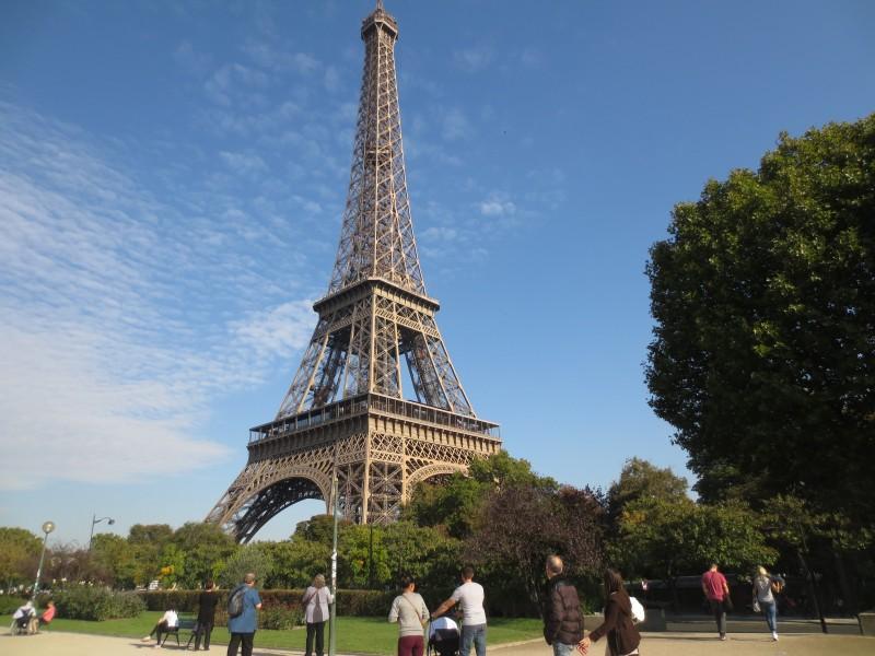 Paris_torre eiffel