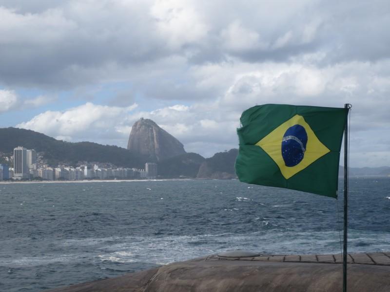 Rio_forte copacabana
