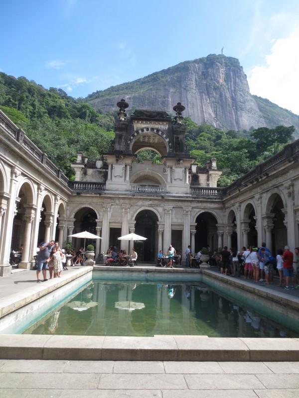 Rio_parque lage