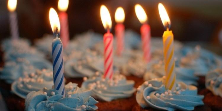 birthday-cake-cake-birthday-cupcakes-candles-party