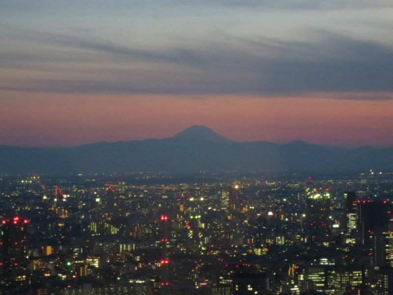 Tokyo_vista roppongi hills