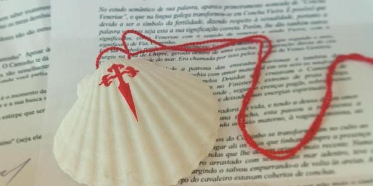 compostela_vieira e carta