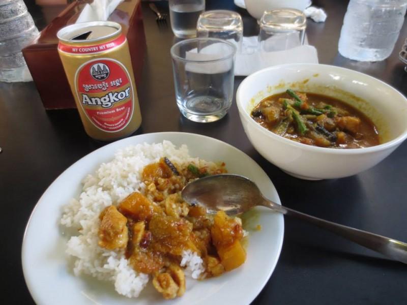 khmer curry_camboja