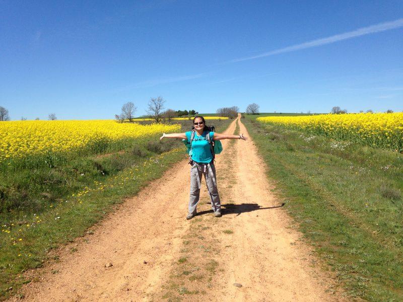 camino_flores