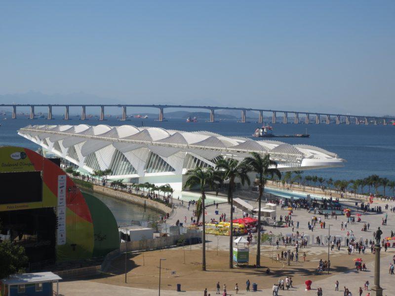 rio_museu do amanha mar